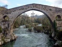 Símbolos d'Asturies