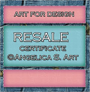 Licensed Reseller