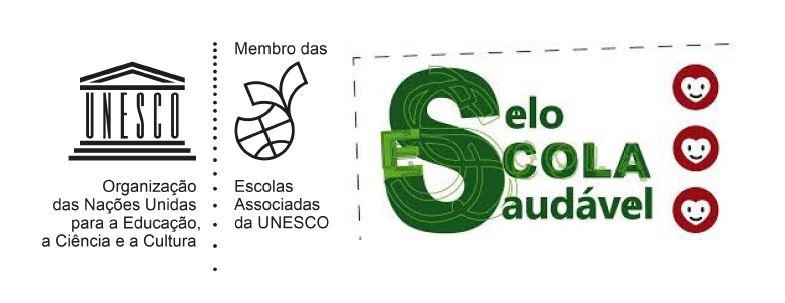 Escola Saudável e Escola Associada da UNESCO