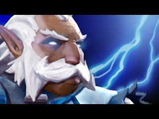 DotA, DotA 2, DotA 2 Guides, DotA Item Build, DotA Skill, DotA Strategy, Dota Tips, Lord of Olympus, Zeus – Lord of Olympus, review, Tips and Tricks, Zeus, Lord of Olympus – Zeus,