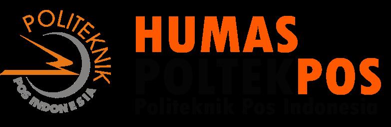 Humas & Rekrutmen Poltekpos