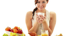 get the bones stronger, healthy breakfast, what to eat, stronger bones, good health, health, strong bones, nutritions, nutritional drinks, food for health, lifestyle, calcium, easy ways to make your bones stronger