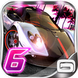 Download Game Android Asphalt 6: Adrenaline APK