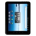 Harga Tablet Advan Vandroid T4i