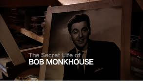 The Secret Life of Bob Monkhouse 2011 Documentary Movie Watch Online