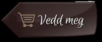 konyvmolykepzo.hu/products-page/arany-pottyos-konyvek/on-sai-lucy-szivargo-sotetseg-sorozat-ii-6839