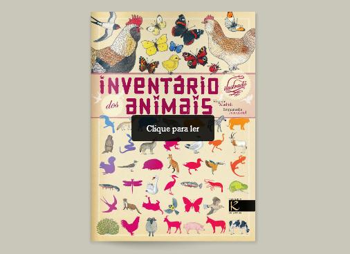 http://issuu.com/kalandraka.com/docs/inventario-animais-pt/1?e=4311459/10081076