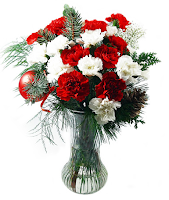 bloomex-winter-classic-bouquet