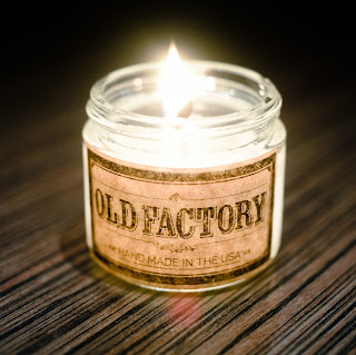 http://evie-bookish.blogspot.com/2015/10/old-factory-natural-soy-wax-candles.html