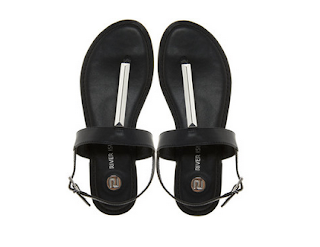 The Vegan Voguette Summer Sandal Roundup