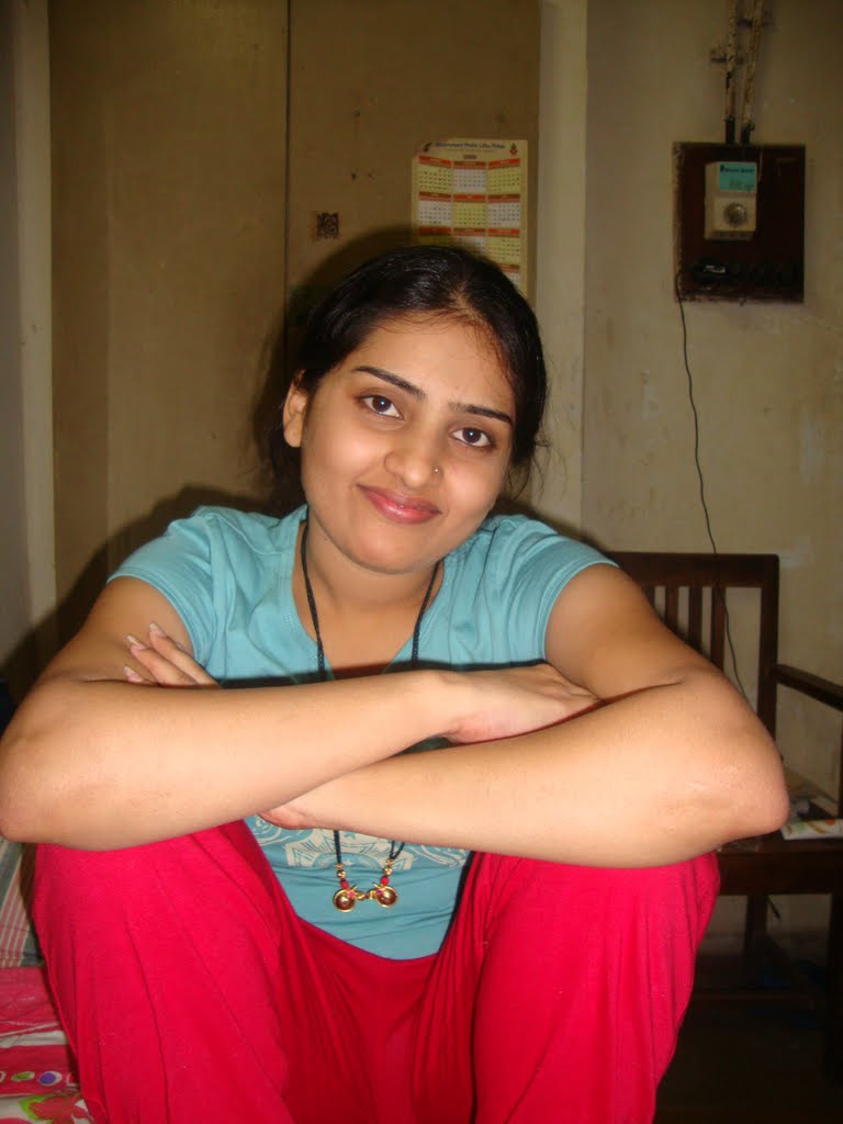 gujarati college girls nude photos