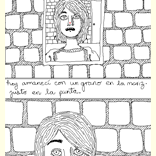 http://siestasvespertinas.blogspot.mx/2011/09/grano.html