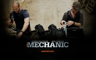 the mechanic4