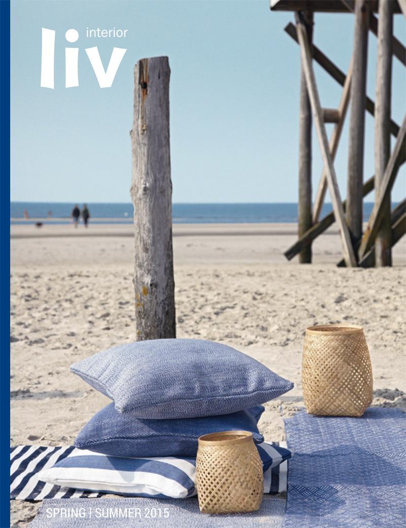 http://www.fromnord.pl/dokumenty/Liv-Katalog-12%2072_dpi.pdf