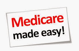 Compare Insurance Plans for Medicare.com