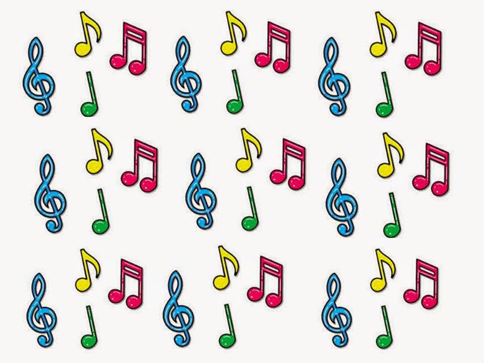 Los Stop - Vamos A Cantar / Cancion De La Esperanza