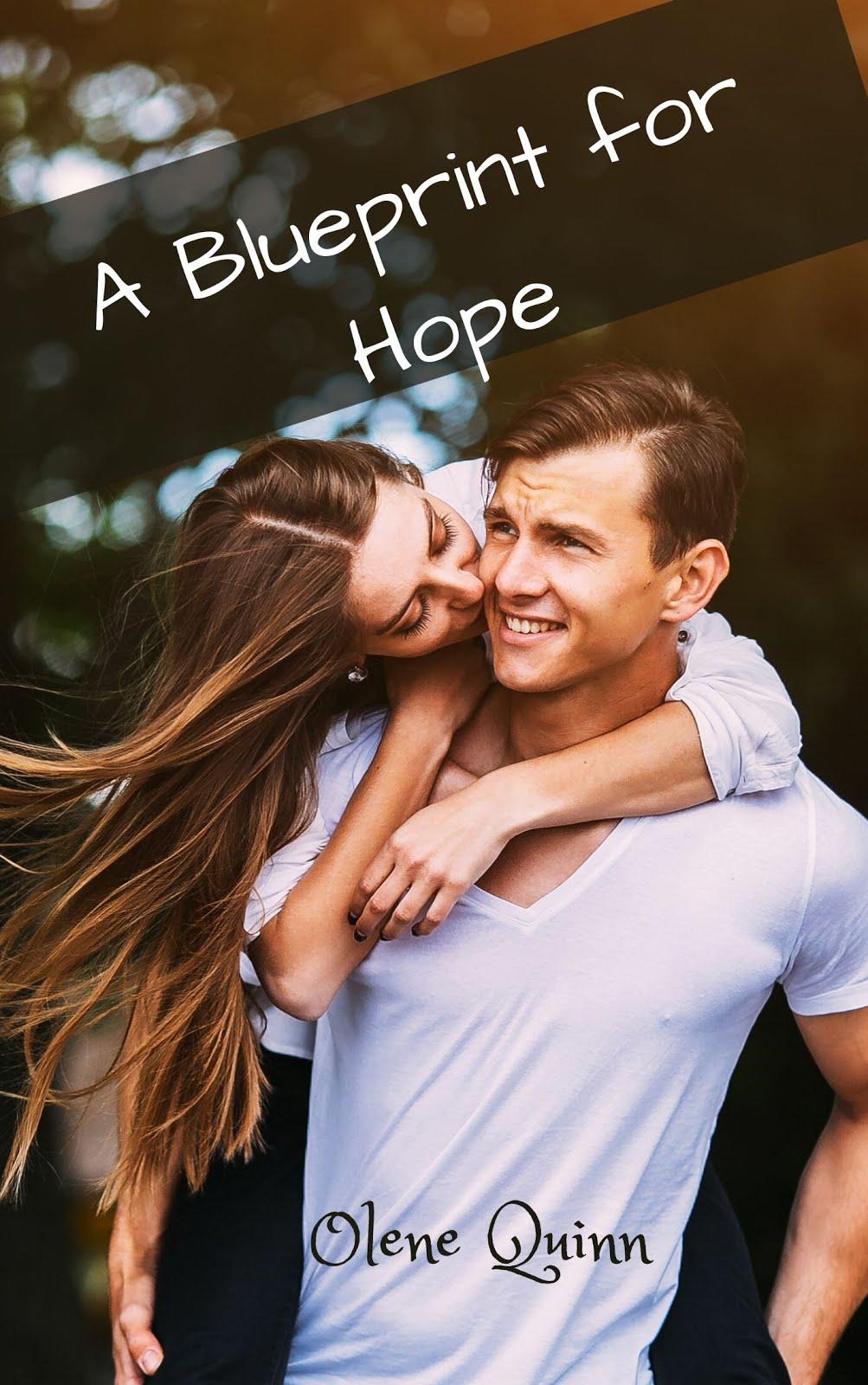 A Blueprint for Hope