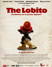 The Lobito (2013)