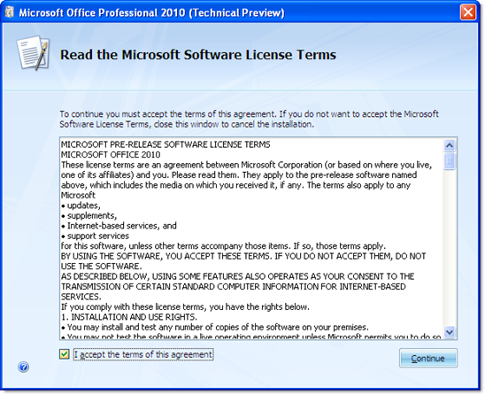 ms office 2010 product key crack