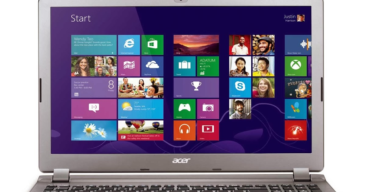 download center acer ultra thin aspire v5 573g drivers for windows 8   8 1 Monitor 441 Heater Troubleshooting Monitor 441 Repair Manual