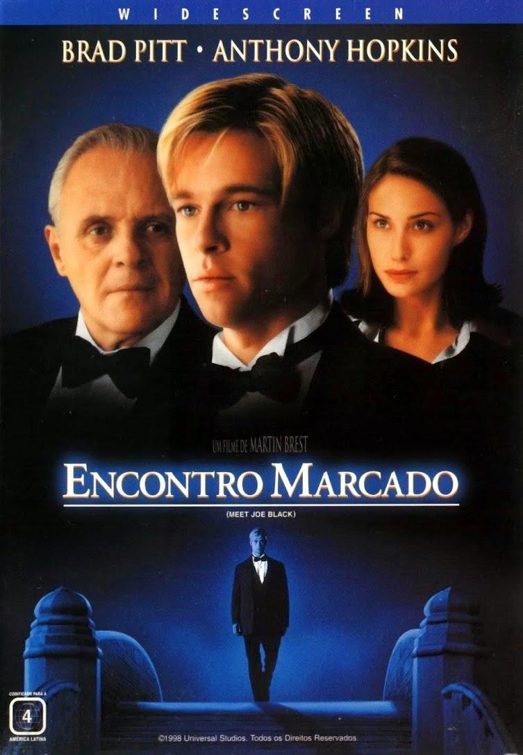 Encontro Marcado – Dublado (1998)