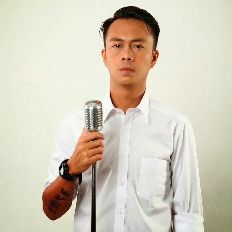 Biodata / Profil Gio (Giofannyy Elliandrian Agoes) Idol Lengkap