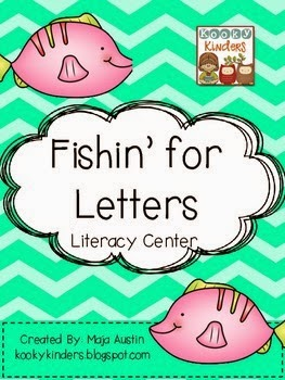 http://www.teacherspayteachers.com/Product/Fishin-For-Letters-1296368