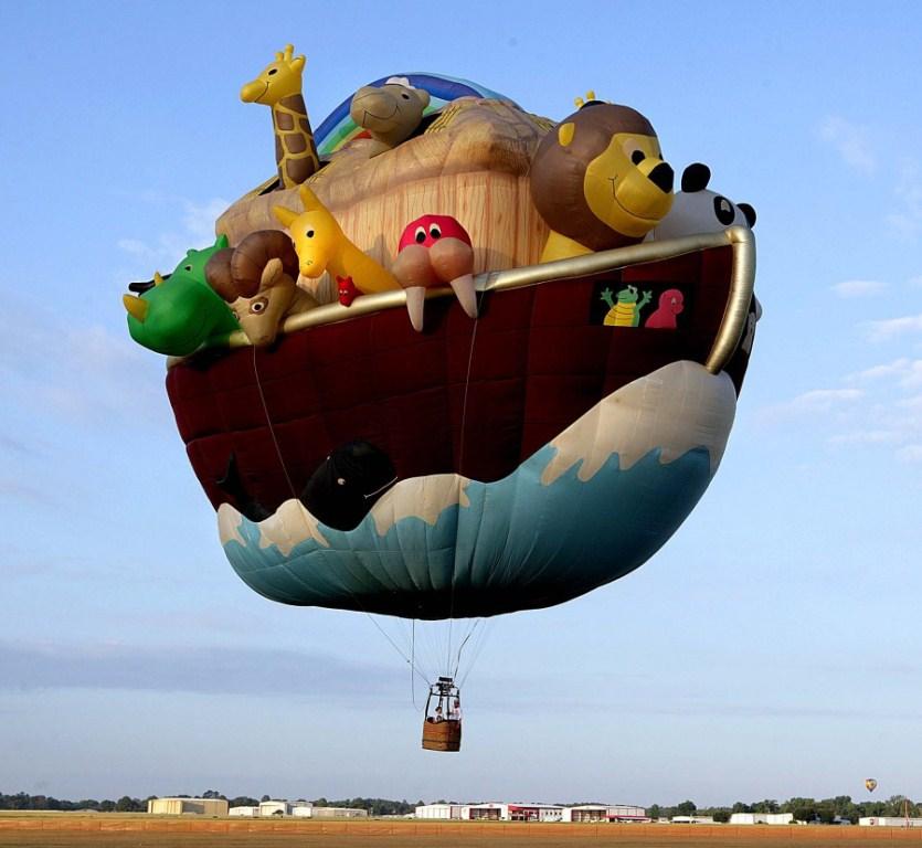 http://3.bp.blogspot.com/-8l4hMSdE_sA/Tmz1xRxu3kI/AAAAAAAAE1c/qLCpfrLauzI/s1600/Funny+Balloons+%252813%2529.jpg