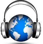Rádio Adonai Web