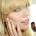 Crop tops and white denim aren't the only things trending, but we are loving the trend of nails and they are just as fun