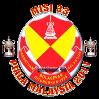 Keputusan Pahang VS Perak 5 Mei 2015 Liga Super