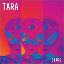 Tara Stewart to release Debut Single Stars