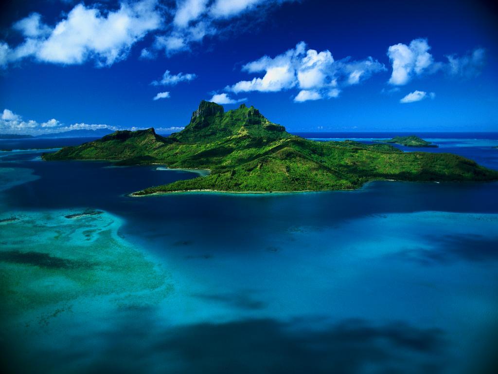 http://3.bp.blogspot.com/-8l6vwlvLQo8/TeoKzfWSw7I/AAAAAAAAAJg/126mSPzTz8c/s1600/03-3d-paradise-island-wallpaper.jpg