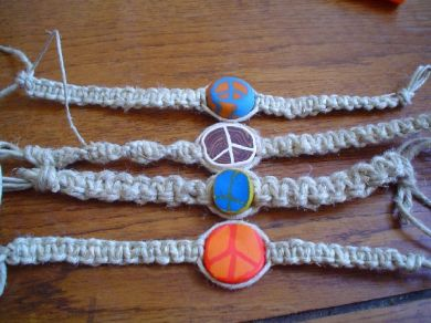 Hemp Bracelet Instructions2