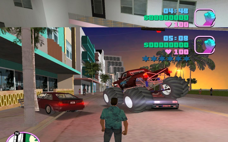 gta vice city killer kip game setup free download for pc