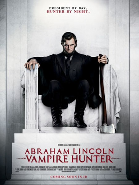 Abraham+Lincoln+Vampire+Hunter+%282012%29+NEW+CAM+400MB++hnmovies