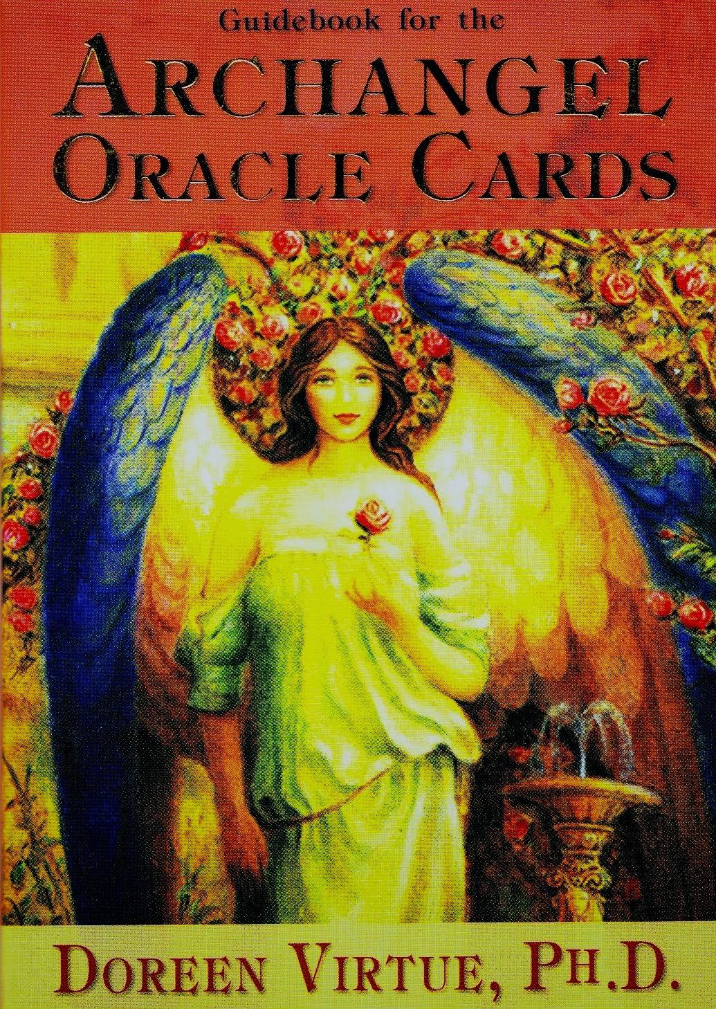 anjel,vyklady,