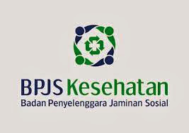 bpjs-info-konsumen