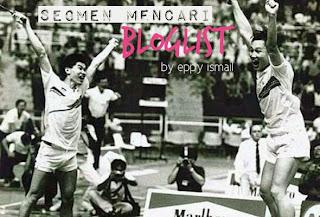 http://eppy25.blogspot.com/2014/03/segmen-mencari-bloglist-by-eppy-ismail.html