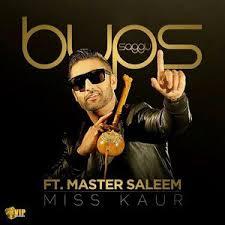 miss-kaur-master-saleem