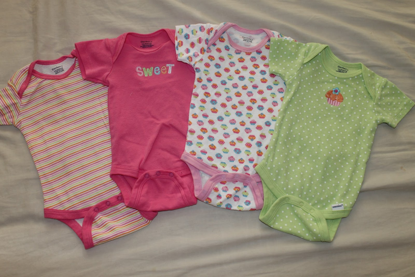 Jess Party of Five: Baby girl clothes for sale! | Gowns Ideas
