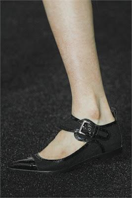Erdem-elblogdepatricia-shoes-zapatos-calzado-scarpe-calzature-maryjanes