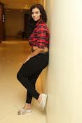 Priyanka latest glam pics-thumbnail-6