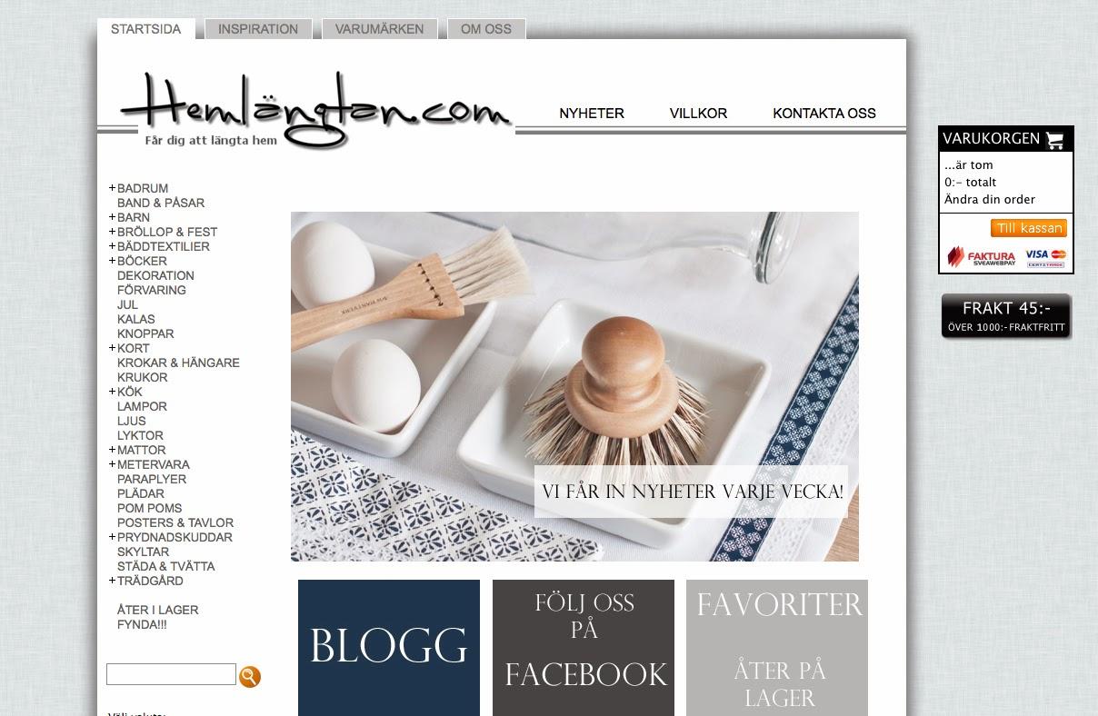 Belysning Webbutik : Fru lycklig webbutik