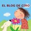 BLOG DE CIRO
