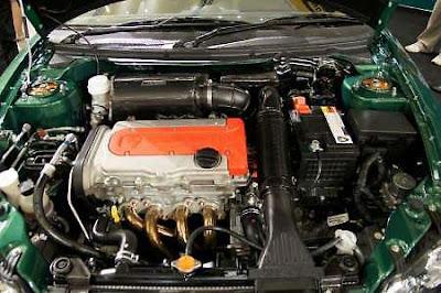 proton satria neo  specifications sport car pictures