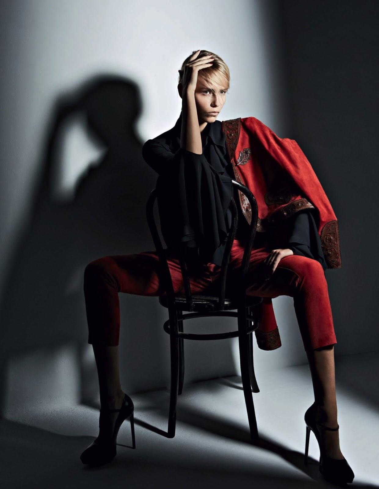 High fashion photo shoots ideas 69