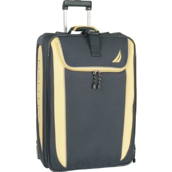 Bag Nautica2