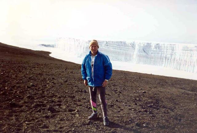 nieves-kilimanjaro-julian-martinez