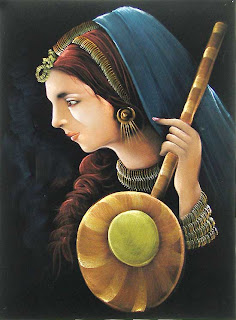 Meera Bai, The Devotees of the Lord